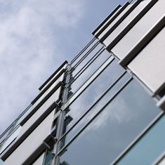 Glas, Reparaturen und Neuverglasungen