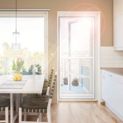 insektenschutz glas reus gmbh co kg. Black Bedroom Furniture Sets. Home Design Ideas