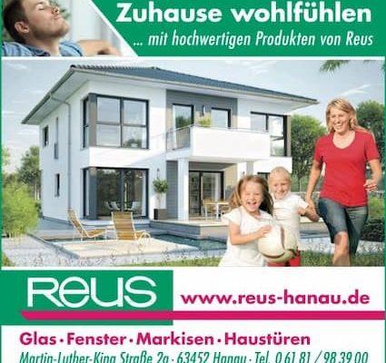 Werbebanner-Glaserei-Reus-aus-Hanau-Ansprechpartner-fuer-Glas-Fenster-Markisen-Haustueren