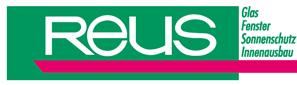 Glas Reus GmbH & Co. KG