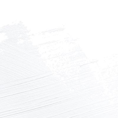 Türen in Weiß